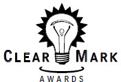 ClearMark Awards