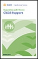 Separation and Divorce: Child Support